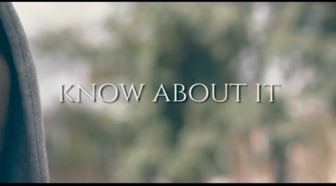 Video | Know About It – LGP Qua #W2TM