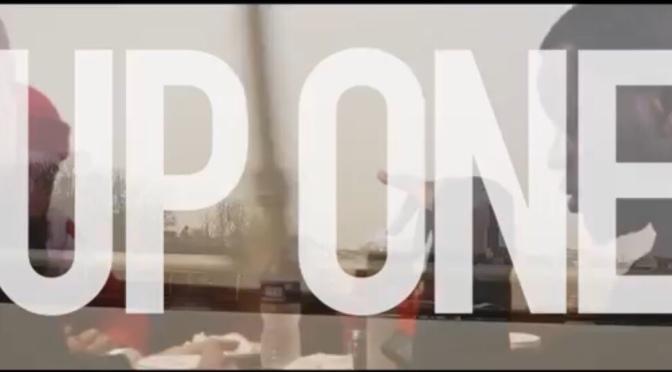Video | Up One – Gada Marciano x Bera Bentley & Sway Mula #W2TM