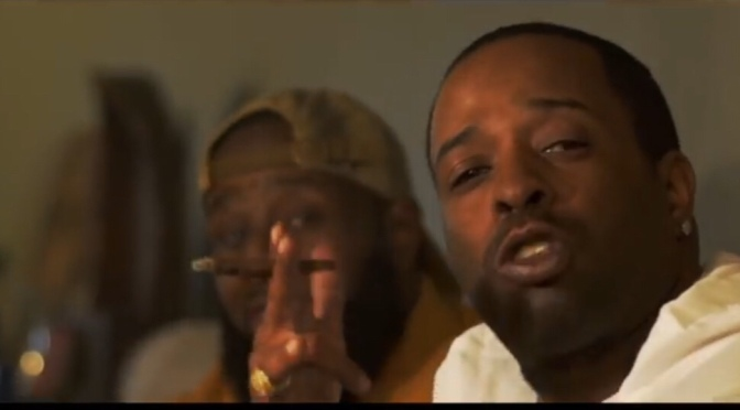 Video | I Just Go [ Directed By @RickeeArts ] – ‪@Fairplay_2333 ‬x ‪@The_G_Count ‬#W2TM