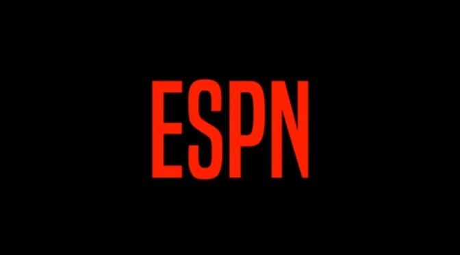Video | ESPN – @BleezyDOD #W2TM
