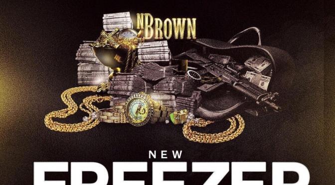 Music | New Freezer Freestyle – @PrinceOfPa610 #W2TM