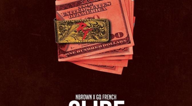 Music | Slide Freestyle – @PrinceOfPa x GQ French #W2TM