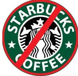 WTF News | Strike 2 Starbucks Doesn't Deserve My Money Not Once But Twice In A Month They Make A Huge Mistakes #W2TM