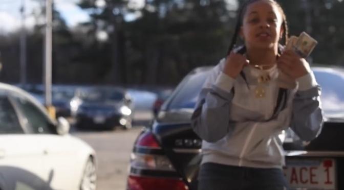 Video | Know My Name – Lil Poopy #W2TM