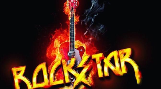 Music | Rockstar – Foggy Bucks #W2TM
