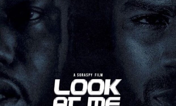 Video | So Raspy Presents : Look at me – @IMNINOMAN x @DaveEast #W2TM