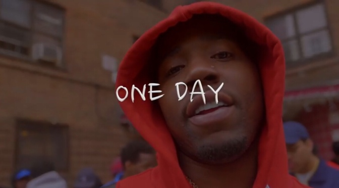 Video | One Day – @Neek_Bucks x @YFNLucci #W2TM