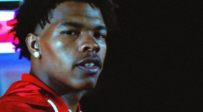 Video | Cash – @lilbaby4PF #W2TM