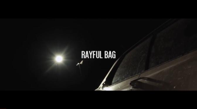 Video | Rayful Bag – @BennyBSF X @ElCaminosWay #W2TM