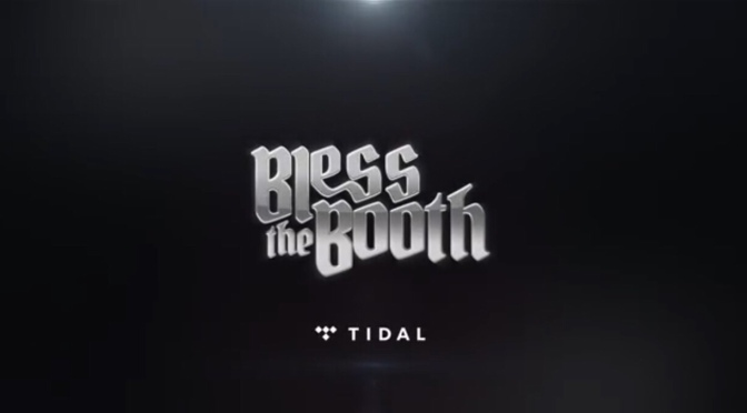 Interview | Bless The Booth via @DJBooth Freestyle- Tee Grizzley #W2TM