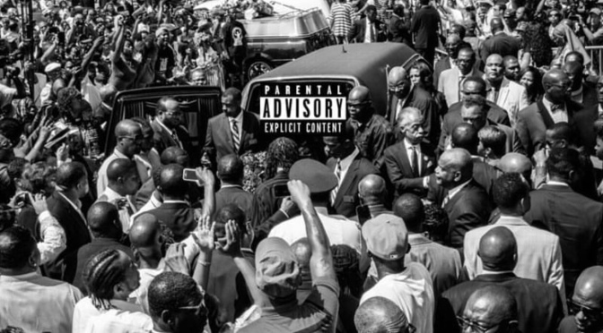 Video | Mob Era [Prod. @_jlvsn ] – @THAGODFAHIM x  @LeftLaneDidon x @HaitianBodyOdor x Jay Nice #W2TM