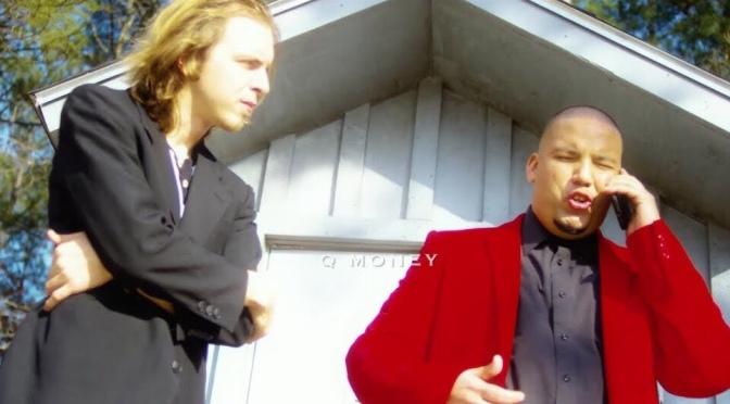 Video | Make A Jug – @q_moneyyyyy #W2TM