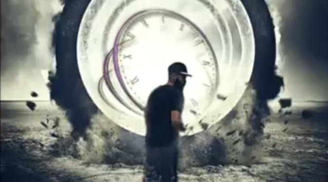 Music   Time [ Produced By @JR15Music ] – @MurdocGg #W2TM
