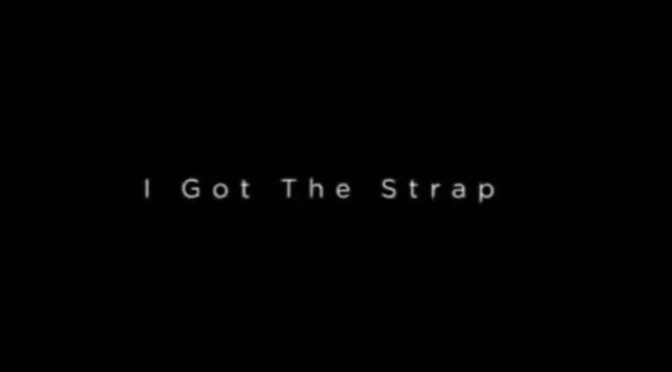 Video | I Got The Strap – Hell Rell  #W2TM