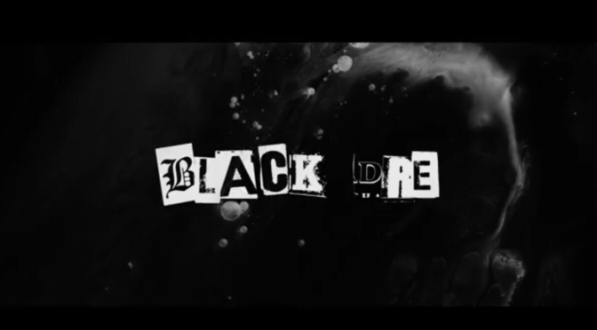 Video | Hail Mary – @TheRealBlackDre #W2TM