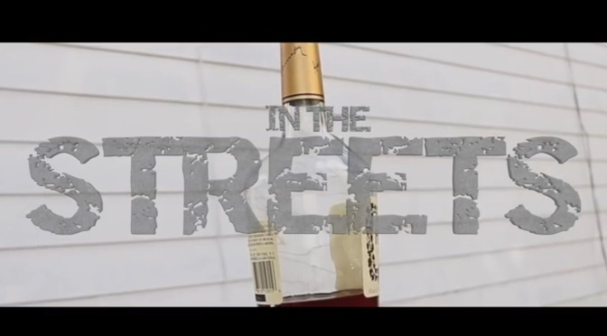 Video | In The Streets – S2N #W2TM