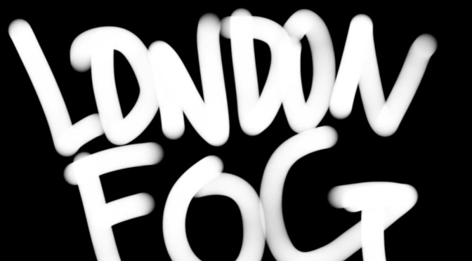 Video | London Fog – @VonDonSoundZ x @WESTSIDEGUNN #W2TM