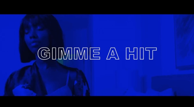 Video | Gimmie A Hit – @ShyGlizzy #W2TM
