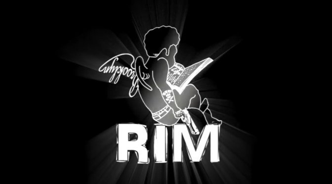 Video | Slumble Pie – Rim @DaVillins  #W2TM