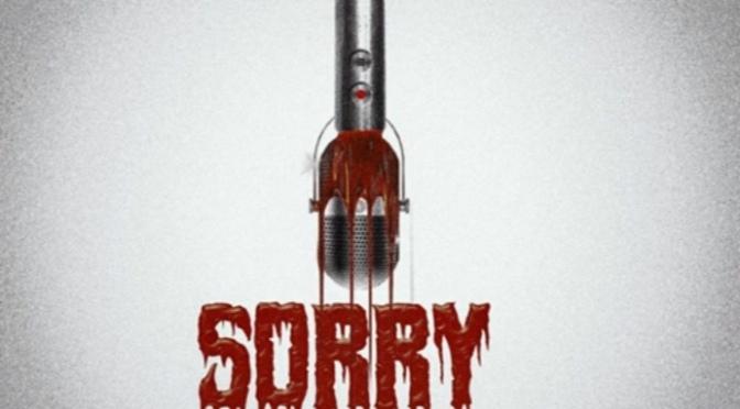 Music | Sorry – @ProfileCity x @MickeyFactz #W2TM