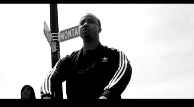 Video | Intro Babs Ft. @Keisha_Plum – @BennyBSF #W2TM