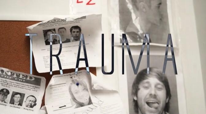 Video | Trauma – Denz Flockz #W2TM