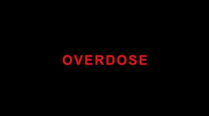 Video | Overdose – @WhoIsConway #W2TM