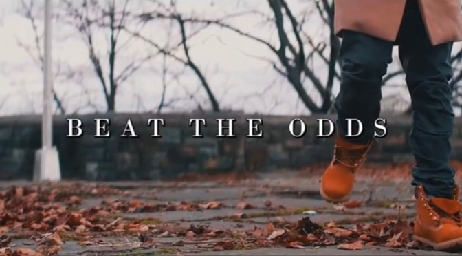 Video | Beat The Odds – @Neek_Bucks #W2TM
