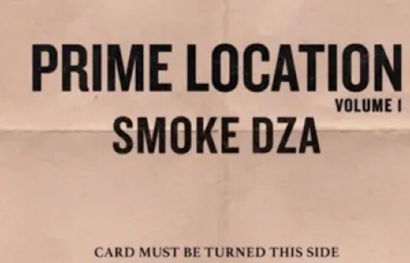 Music | Luck Of Draw [ Prod. CThaSound ] – @SmokeDza x @BennyBSF #W2TM