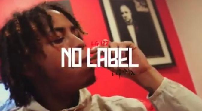 Video | No Label Freestyle – @yothatslgizz #W2TM