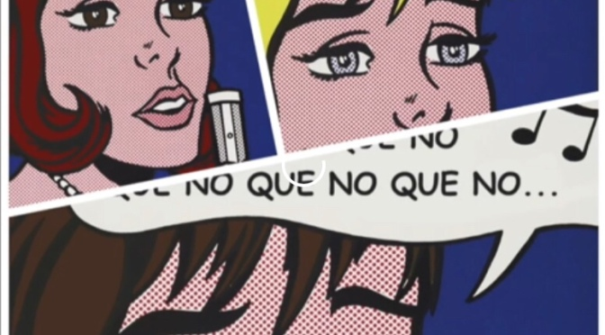 Music | Que No – @BodegaBAMZ x BRBN #W2TM