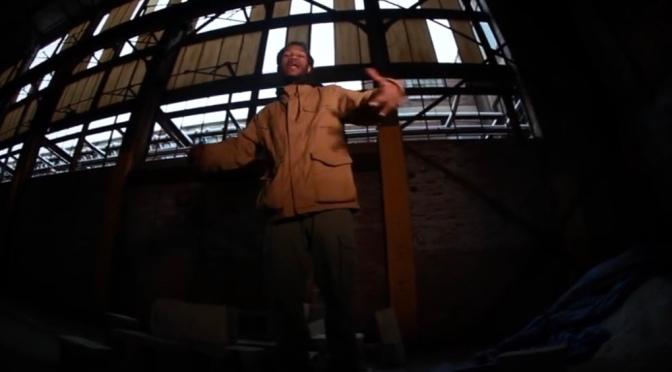 Video | Golden Era – @Snowgoons x @IllConscious x  @Fredro_Starr x @NiCESUPREME88 #W2TM