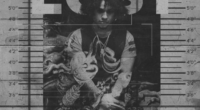 Music | Lost [ Prod. @ThexBlackroom ] – $wavv #W2TM