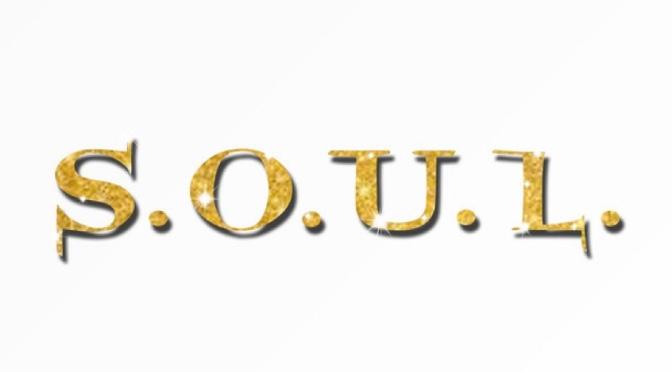 Stream Mixtape | S.O.U.L – @industrykilla #W2TM