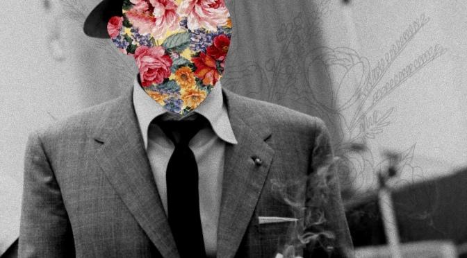 Stream | Classy Sinatra – @SleepSinatra x @RealFORTES #W2TM