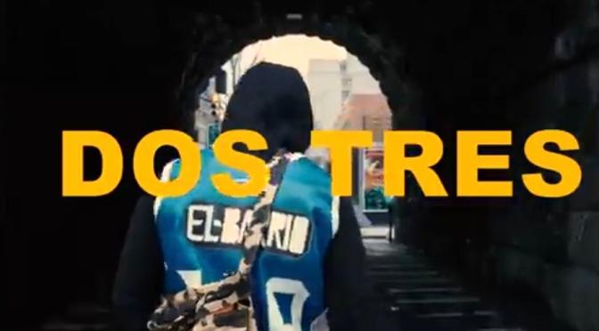 Video | Dos Tres – @BodegaBAMZ #W2TM