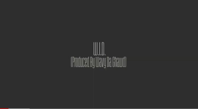 Video | W.I.D/Billy Ray – @sauce_heist #W2TM