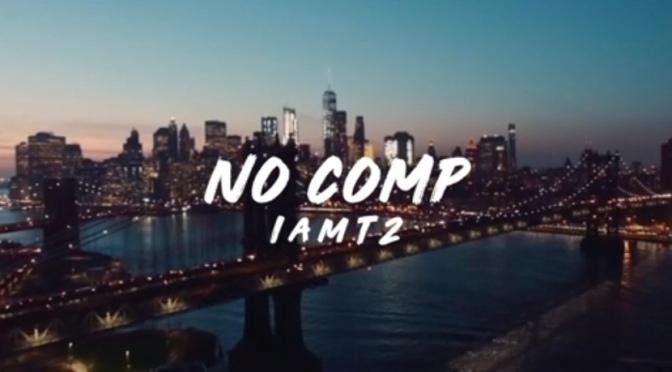 Video | No Comp – @IAMuzik x Rim ( @davillins ) x @_EddieKaine x @OGUncleBurnie #W2TM