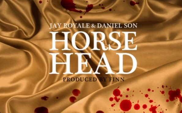 Music|Horse Head – [ Produced By ‪ @MCDJFinn ‬] – Jay Royale x ‪@DISSBBM ‬#W2TM