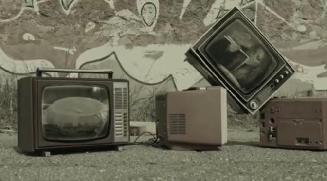 Video   Rock N Roller – A.G x Cuns #W2TM