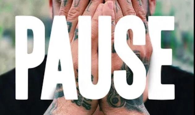 Music | Pause – @BodegaBAMZ x Ohla #W2TM