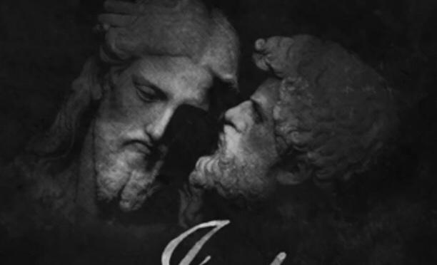 Stream Album | Judas – Symph #W2TM