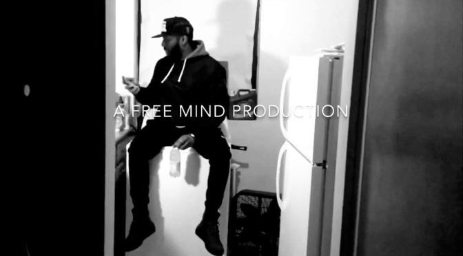 Video | Shine A Light [ Produced By Freemind ] – @killyshoot198x #W2TM