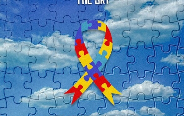 Music | Puzzles In The Sky ( The Autism Project ) – ‪@therealsnyplife ‬( D-Block) #W2TM