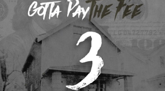 Music | Gotta Pay The Fee – ‪@Youngfee193 ‬#W2TM
