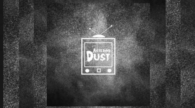"‪Stream | @DIRTDIGGS : ""ASTEROID DUST"" by DIRTYDIGGS @Noy_One with special guest appearances by AA Rashid, @BIGTWINSQB, @planetasia @iamtristate, @sauce_heist  @Rigz585 @elcaminosway @FlashiusClayton @_SKUNKZZ @q3whocares @DuragDynasty #W2TM‬"