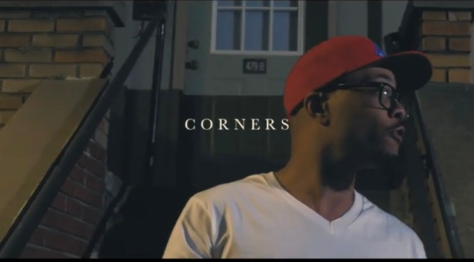 Video   Corners – @MaverickMontana x Coach P #W2TM