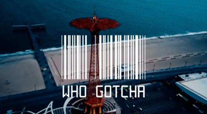 Video | Who Got Ya – @NEMS_FYL x @therealjazzsoon #W2TM