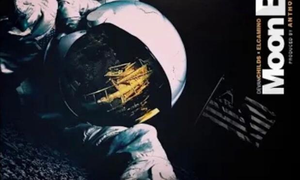Stream | MoonBap EP – @devanchiiilds x @elcaminosway #W2TM