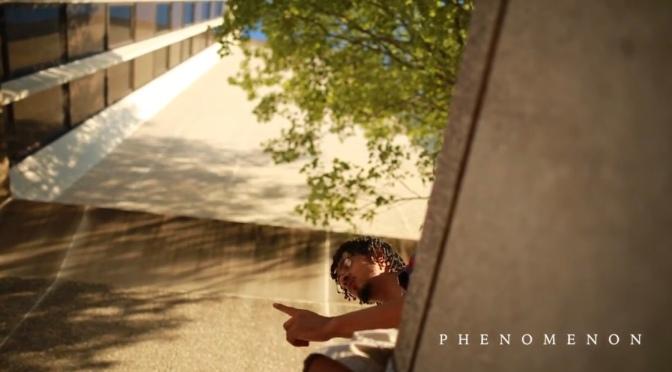 Video | Phenomenon – @SleepSinatra #W2TM
